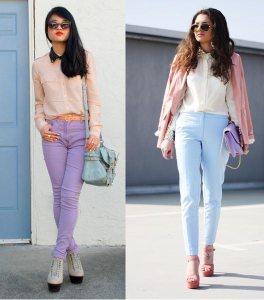 look-pastel-street-style4