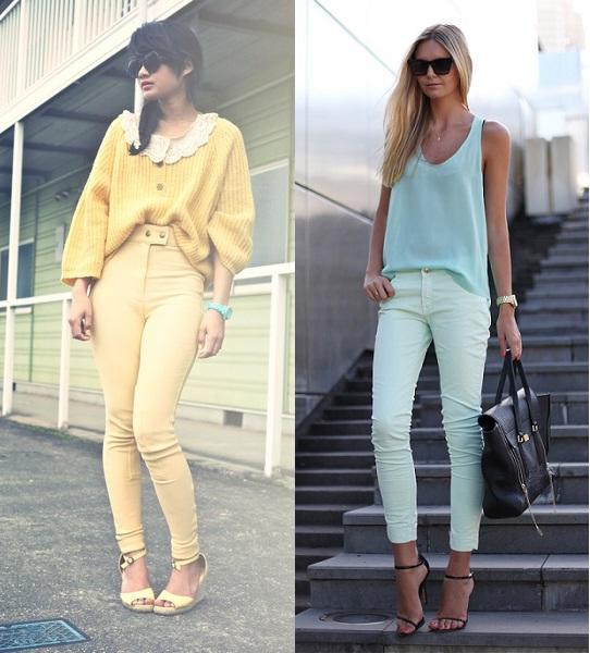 look-pastel-street-style7